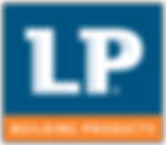 150px-Louisiana-Pacific_Corporation_logo