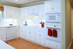 Sold By Statesboro Properties