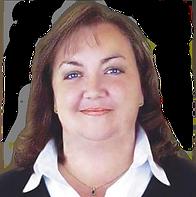 Tracy Mallary