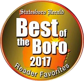 Best in Boro Cropped.png