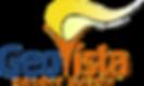 geovista logo 2.png