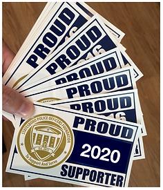 SPOF member sticker.png