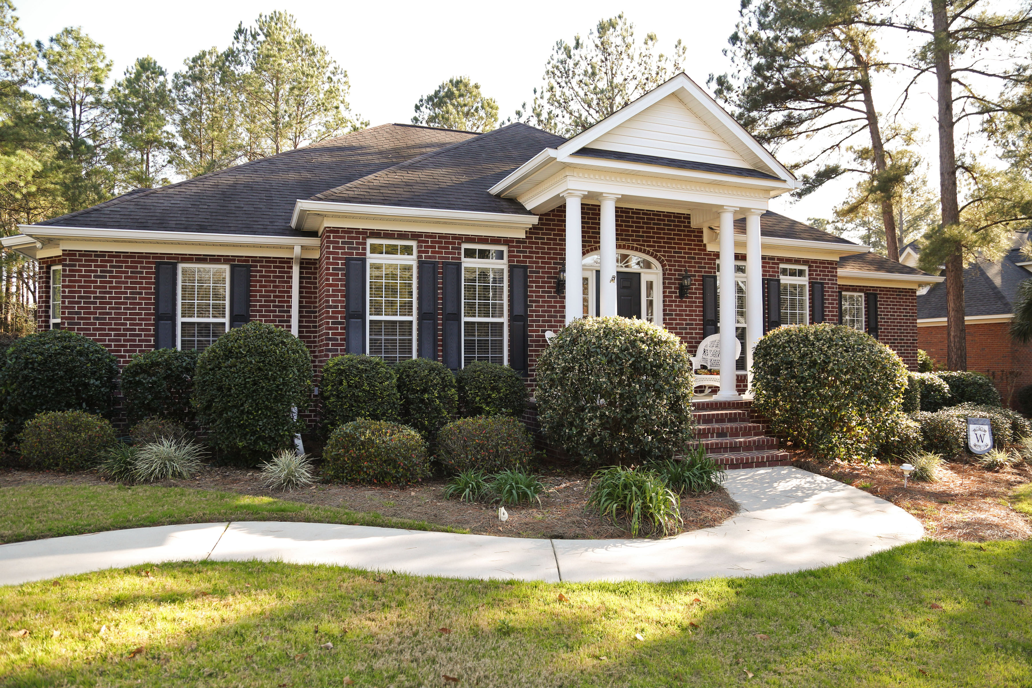 Irongate Home Sold By S/P