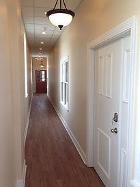 Hallway 1.jpeg