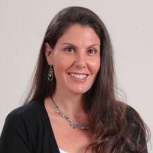 Nicole Trevino