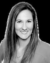 Lauren Groover