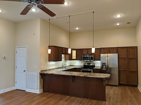 Front Apt Kitchen 3.jpg