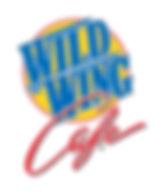 wild wing logo.jpg