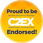 C2EX_Endorsement Badge_200x200_2020 copy