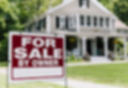 home-for-sale-by-owner-FSBO-Stocksy_8985