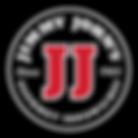 2000px-Jimmy_Johns_logo.svg.png