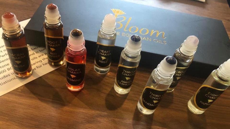 BLoom Oils.webp