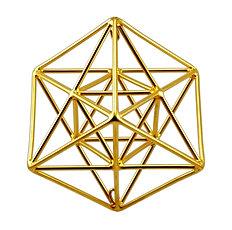 Resultado de imagem para SÍMBOLO Cubo