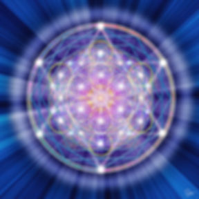 sacred-geometry-46-endre-balogh.jpg