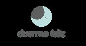 Logo_duerme_feliz_principal-01.png