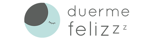 Logo_duerme_feliz_horizontal_1-01.png