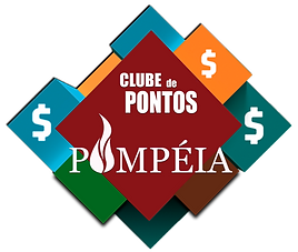 logoclube.png