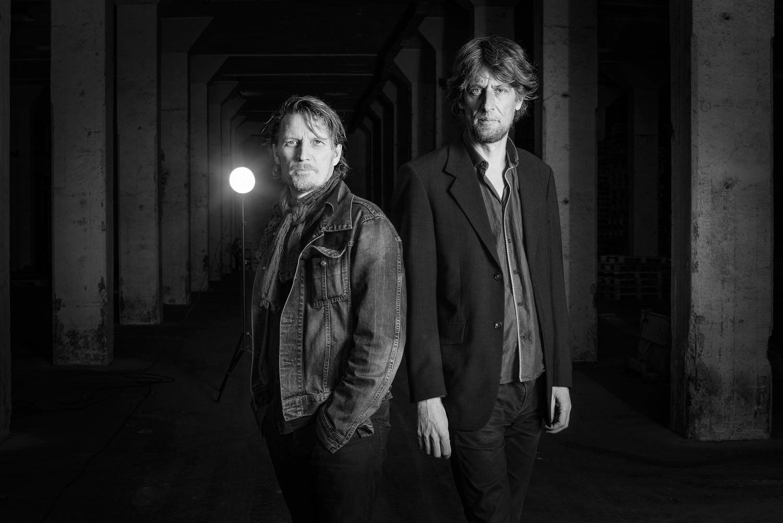 Ariva Danseband | Festband Midtjylland | Repertoire