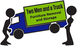 two-men-and-a-truck-furniture-removal-an