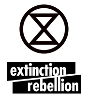 922px-Logo_extinction_rebellion_vertical