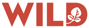 WILD-logo-LtRed.webp