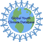 Global-Youth-Climate-Database-logo-final