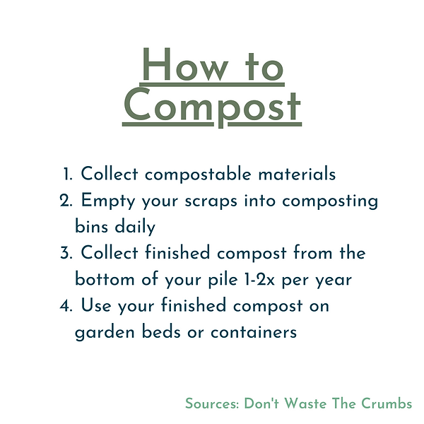 Composting 5.png