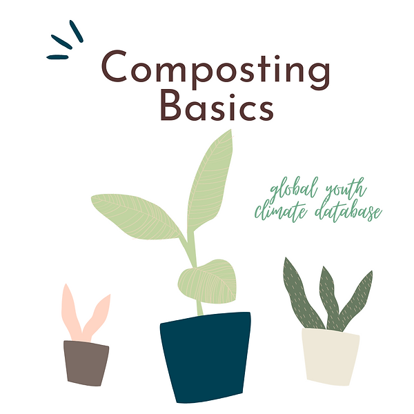 Composting 1.png