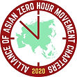 Zero Hour Asia Partner Logo.jpg