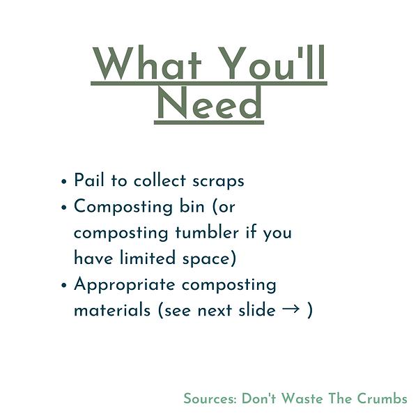 Composting 3.png