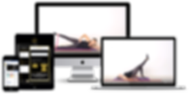 bushel-apple-devices.png