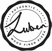 luben logo.png