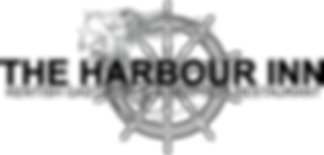 HARBOUR LOGO BLACK _edited.png
