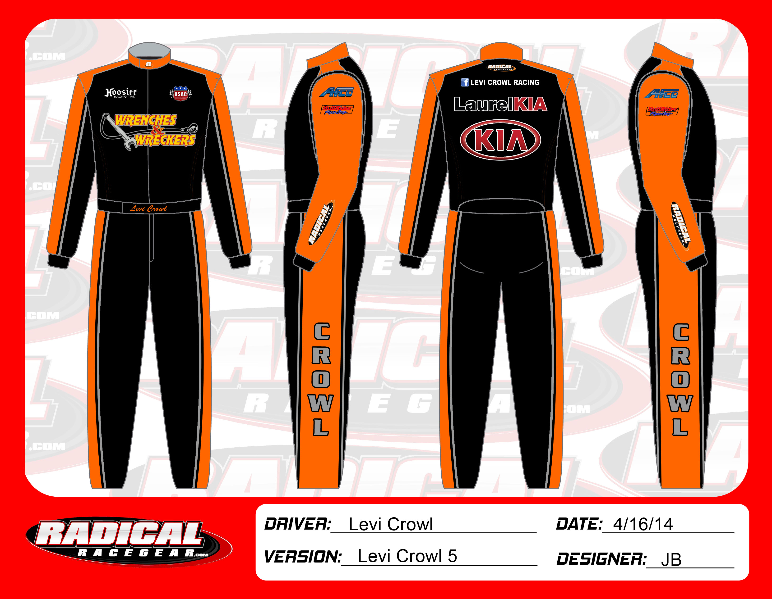 Racing Fire Suits >> Custom Fire Suits Radical Race Gear