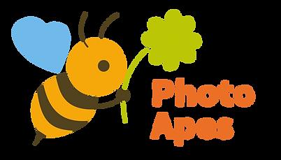 「スライドショー動画用の写真を提供して頂いている、フォトグラファーひらはらあいさんのサイトです。 家族写真撮影サービスのオプションとして、ITninoSchoolが制作するスライドショーをご注文頂くことが可能です。  私のプロフィール写真はひらはらさんに撮影していただきました♪ ※プロフィール写真撮影はこちらのサイトとは別の「プロフマイド」という商品になります」