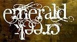 emerald_creek_logo_1551812610__48592.ori