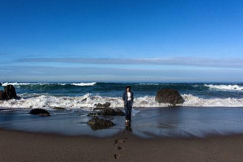 Leire beach 1-2.jpg