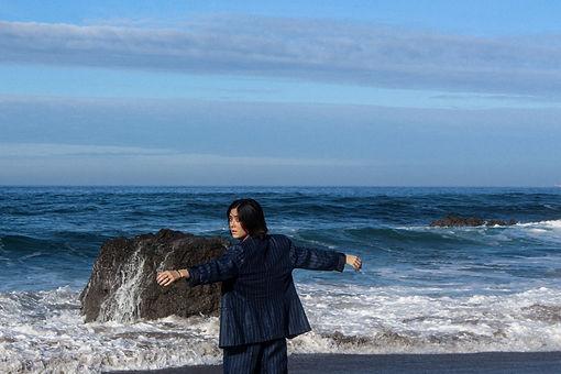 Leire beach 4.jpg