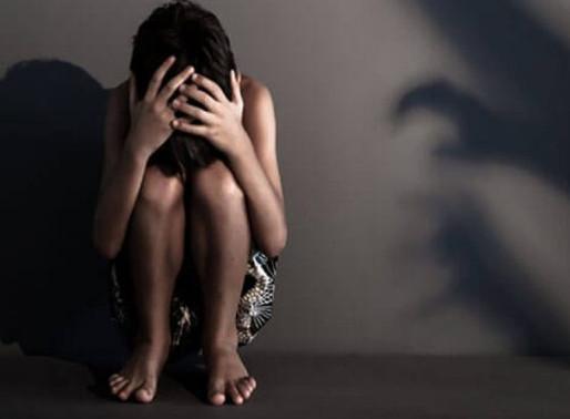 المهدية ..  سبعيني يغتصب شخصا في وضعية إعاقة