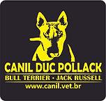 LogoCaixa-FundoPretoxAmarelo-jpg.jpg