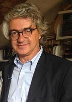 """Vincitore del premio giornalismo """"Antonio Ravel"""" della ventesima edizione del premio cimitile"""