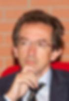 Vincitore del premio speciale della ventesima edizione del premio cimitile