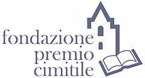 Logo delle Fondazione Premio Cimitile