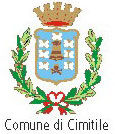 Logo del comune di Cimitile