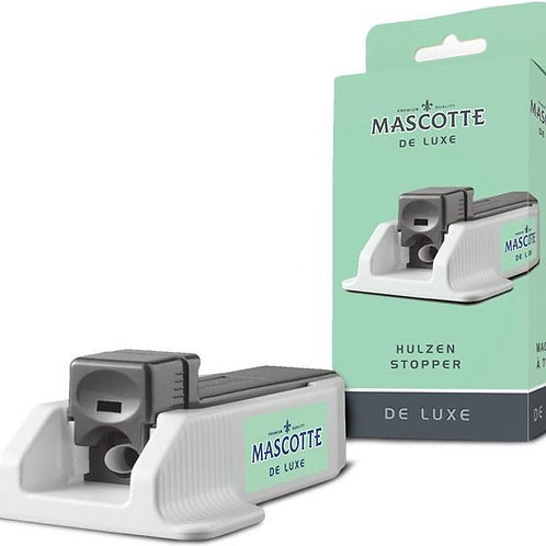 Manuele hulzenstopper Mascotte De Luxe