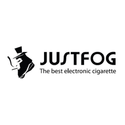 JUST_FOG_1200x1200.png