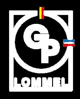 Grenspandje logo-04.png