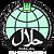 MUIS-Halal-Logo-tiff-high-res.png