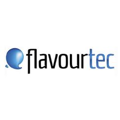 Flavourtec.png