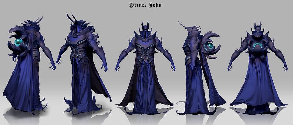 PrinceTurnaround.jpg